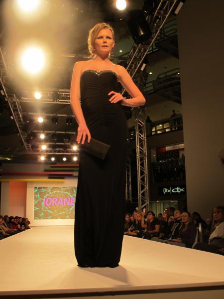 Mega Polo Moda Verao 2012 (40)