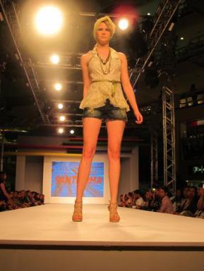 Mega Polo Moda Verao 2012 (6)
