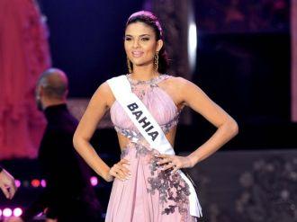 Miss brasil 2011 (1)