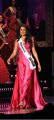 Miss brasil 2011 (11)