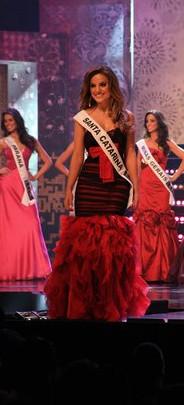 Miss brasil 2011 (15)