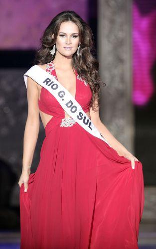 Miss brasil 2011 (18)