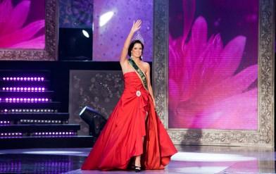 Miss brasil 2011 (2)