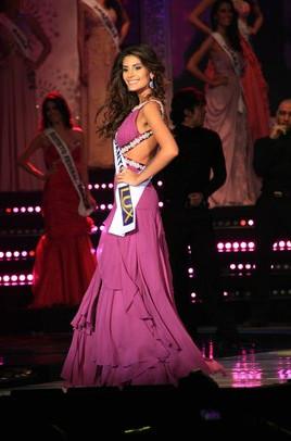 Miss brasil 2011 (7)