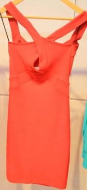 Renner Verao 2012 feminino (53)