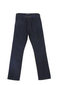 calca masculina 99,90