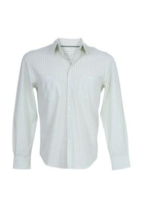 camisa masc_79,90