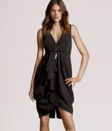 vestidos curtos pretos 01