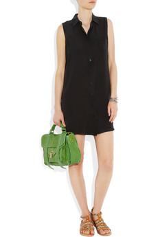 vestidos curtos pretos 29