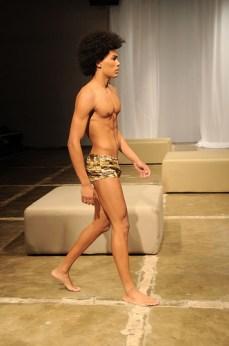 Alagoas 2011 Corpo Leve (1)