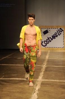 Costurella (4)