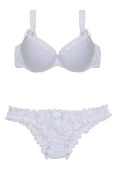 lingeries primavera verao 2012 pernambucanas (11)