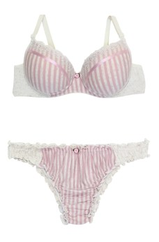 lingeries primavera verao 2012 pernambucanas (13)