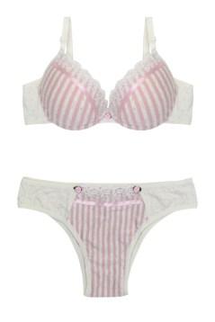 lingeries primavera verao 2012 pernambucanas (2)