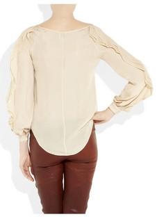 Camisa branca 01