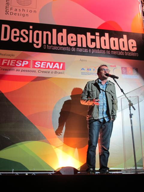 Edgard Pitta SENAI (2)