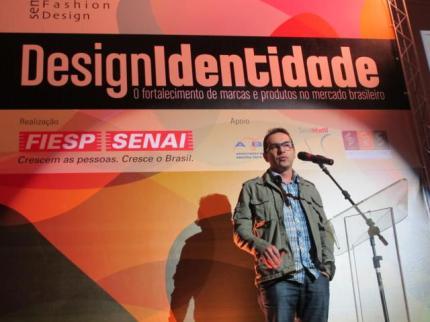 Edgard Pitta SENAI (3)