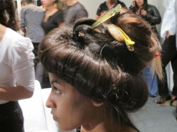 hair fashion show 2011 (1)