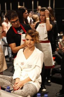 hair fashion show 2011 julio crepaldi backstage (6)