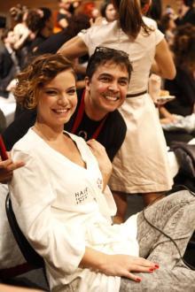 hair fashion show 2011 julio crepaldi backstage (7)