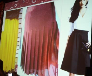 senac moda informacao inverno 2012 - moda feminina (19)