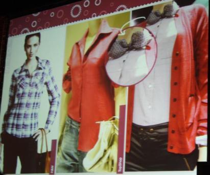 senac moda informacao inverno 2012 - moda feminina (2)