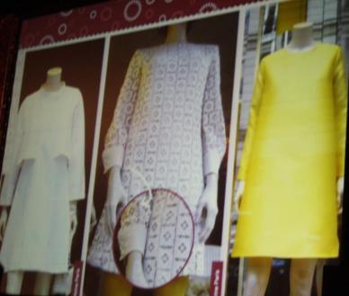 senac moda informacao inverno 2012 - moda feminina (28)