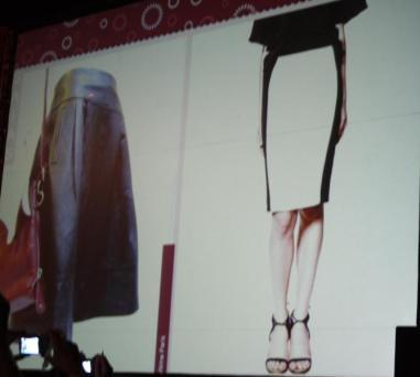 senac moda informacao inverno 2012 - moda feminina (29)