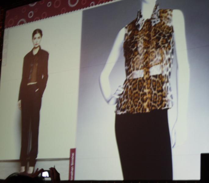 senac moda informacao inverno 2012 - moda feminina (31)