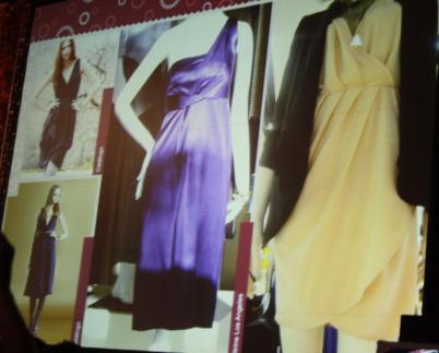 senac moda informacao inverno 2012 - moda feminina (38)