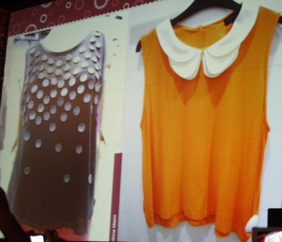 senac moda informacao inverno 2012 - moda feminina (43)