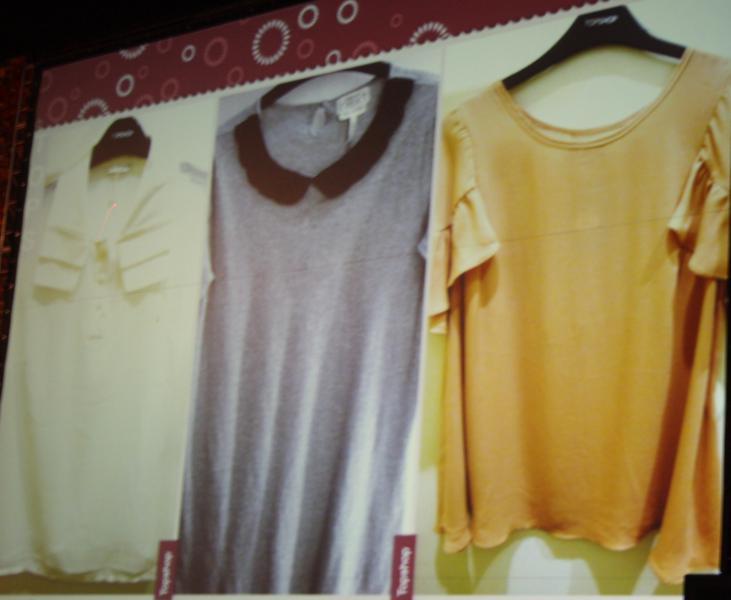 senac moda informacao inverno 2012 - moda feminina (45)