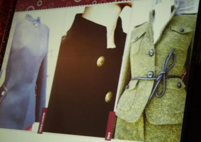 senac moda informacao inverno 2012 - moda feminina (5)