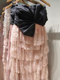 vestidos de festa patricia bonaldi (13)