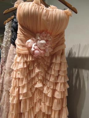 vestidos de festa patricia bonaldi (14)