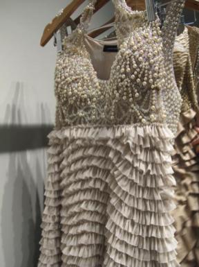 vestidos de festa patricia bonaldi (17)