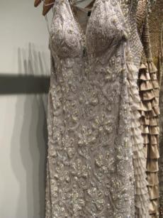 vestidos de festa patricia bonaldi (18)