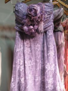 vestidos de festa patricia bonaldi (21)