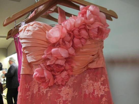 vestidos de festa patricia bonaldi (25)
