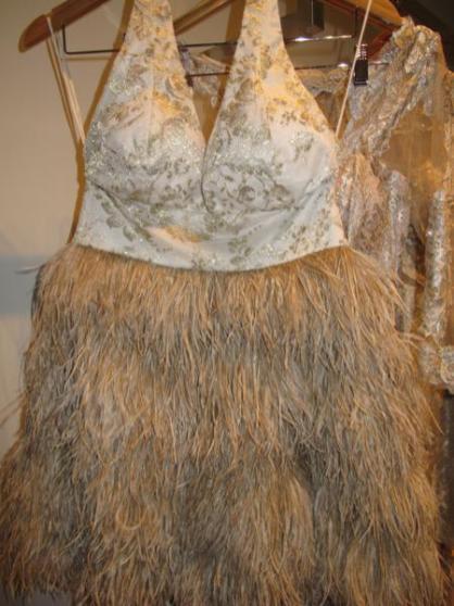 vestidos de festa patricia bonaldi (32)