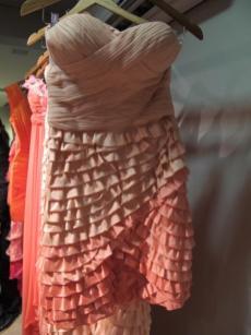 vestidos de festa patricia bonaldi (4)