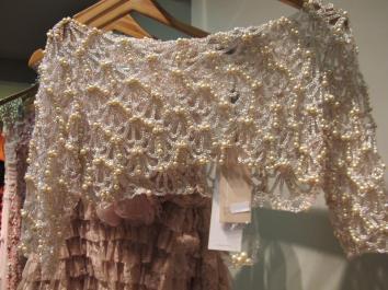 vestidos de festa patricia bonaldi (9)