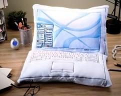 computerscreen