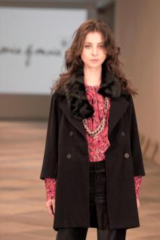 Maria Garcia SFW Inv 2012 (10)