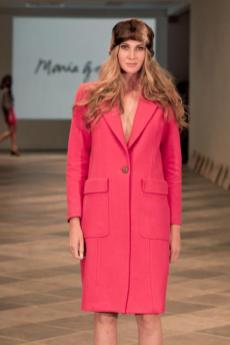 Maria Garcia SFW Inv 2012 (2)