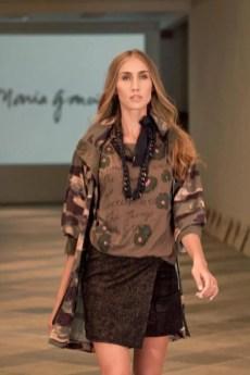 Maria Garcia SFW Inv 2012 (25)