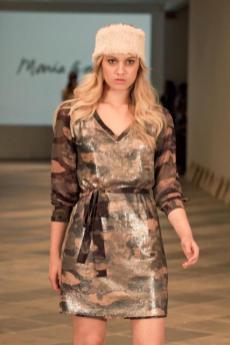 Maria Garcia SFW Inv 2012 (29)