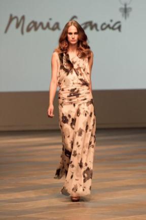 Maria Garcia SFW Inv 2012 (35)