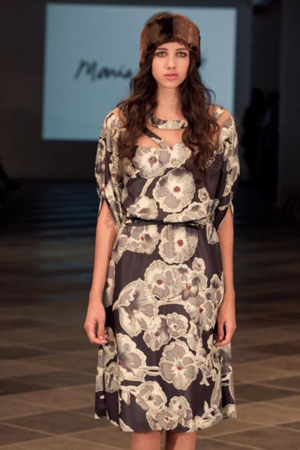 Maria Garcia SFW Inv 2012 (46)