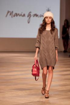 Maria Garcia SFW Inv 2012 (5)